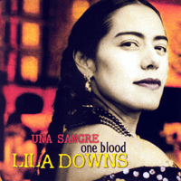 La Bamba Lila Downs