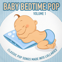 Love Me Tender Lullabye Baby Ensemble song