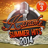 Love Runs Out (Karaoke) Backtracks Band