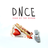Cake By the Ocean DNCE MP3