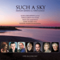 Free Download Tony Gould & Imogen Manins Queen of Sydney (Shakuhachi) Mp3