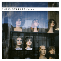 Answers/Questions Chris Staples MP3