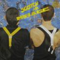 Free Download Scotch Mirage (Aka la Luna Aka Stasera la Luna) [Extended Version] Mp3