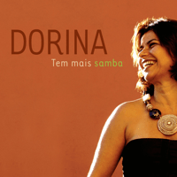 Eu Canto Samba Dorina song