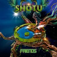 Holographic (Dirty Saffi Remix) Shotu & Manu