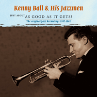 Swannee River Kenny Ball and His Jazzmen MP3