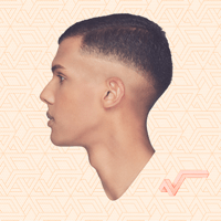 Bâtard Stromae song
