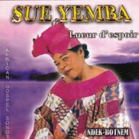 Alleluia Sue Yemba