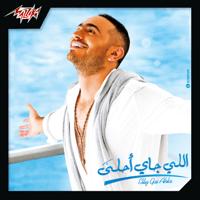 Ana Masry Tamer Hosny MP3