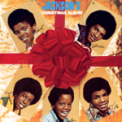 Free Download Jackson 5 I Saw Mommy Kissing Santa Claus Mp3