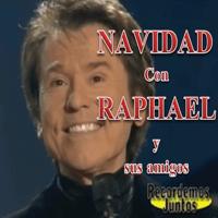 Los Peces en el Río (feat. David Bisbal & Lolita) [En Vivo] Raphael