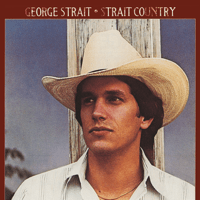 Unwound George Strait MP3