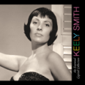 Free Download Keely Smith & Frank Sinatra How Are Ya' Fixed for Love? Mp3