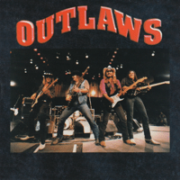 Hurry Sundown (Live) The Outlaws MP3