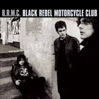 Spread Your Love Black Rebel Motorcycle Club
