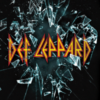 Let's Go Def Leppard MP3