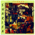 Free Download Sharifa A Dark Sister's Song (feat. Stanislav Michalak & Gernot Reetz) Mp3
