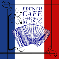 Coeur Vagabond Orchestre Musette Victor Sous