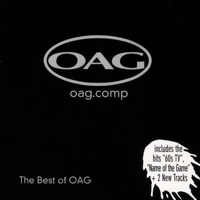 Happy B. Day OAG MP3