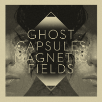 Game of Thrones (Tomá Ivanov Remix) Ghost Capsules MP3