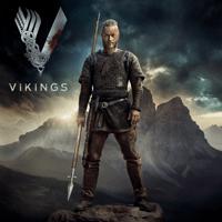 Battle for Kattegat Trevor Morris, Einar Selvik, Steve Tavaglione & Brian Kilgore