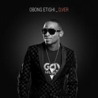 Etighi Obong Etighi MP3