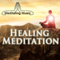 Free Download Meditating Music Sunrise Mp3