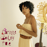 Trouble Sleeping Corinne Bailey Rae