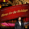 Free Download Alfie Boe Bring Him Home Mp3