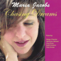 Free Download Maria Jacobs Chasing Dreams song