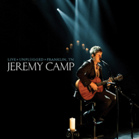 Walk By Faith (Live) Jeremy Camp MP3