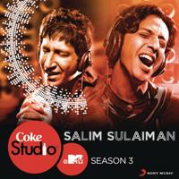 Bismillah Salim-Sulaiman, Kailash Kher & Munawar Masoom