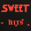 Free Download The Sweet Peppermint Twist (Re-Recorded) Mp3