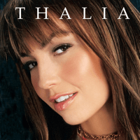 ¿A Quién Le Importa? Thalía
