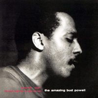 A Night In Tunisia (1998 Remaster) [The Rudy Van Gelder Edition] Bud Powell MP3