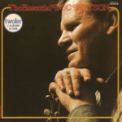 Free Download Doc Watson Down In the Valley to Pray Mp3