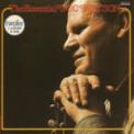 Free Download Doc Watson Shady Grove Mp3