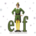 Free Download Leon Redbone & Zooey Deschanel Baby, It's Cold Outside Mp3