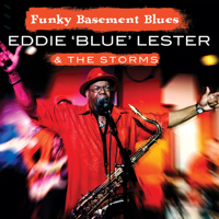 Sweet Home Chicago Eddie 'Blue' Lester