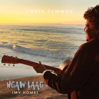 Tunnel Jam (feat. Tom Thum) Chris Tamwoy