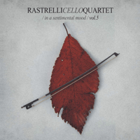 Meditation Rastrelli Cello Quartet MP3