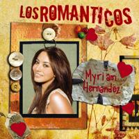 Herida Myriam Hernandez