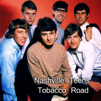 Tobacco Road Nashville Teens