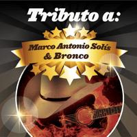 Tu Cárcel Hernán Carchak Band