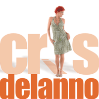 Crazy Little Thing Called Love Cris Delanno