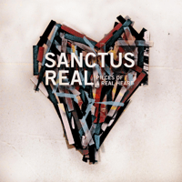 Forgiven Sanctus Real