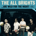 Free Download The All Brights Wild for the Night Mp3
