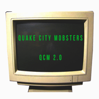 Money on My Mind Quake City Mobsters MP3