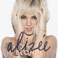 Bi Alizée MP3