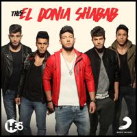 El Donia Shabab The5